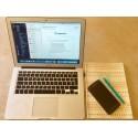 Organización de mails - Sesión particular presencial o en remoto