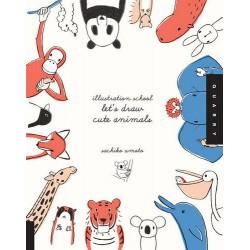 Dibujar animales monos